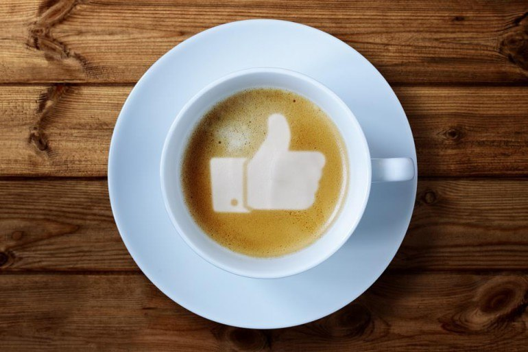 Augmentez vos fans sur Facebook