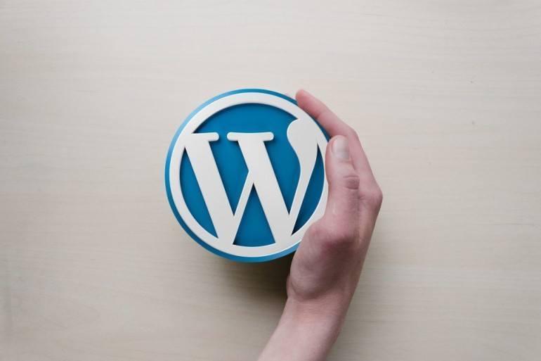Hébergement spécialisé WordPress