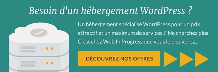 hebergement-wordpress-cta